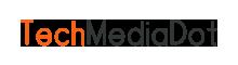 Logo Tech MediaDot